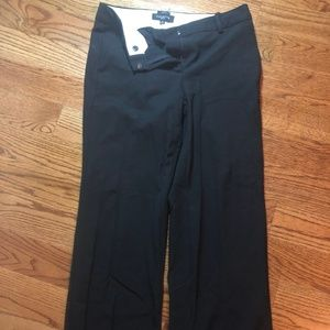 Talbots 2P Windsor Pants